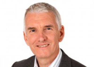 Mr Stephen Hodgson MB, ChB, FRCS, FRCS(Orth), MD